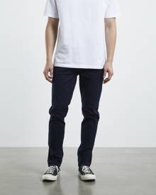 Neuw - Ray Tapered Jean Nordic Blue