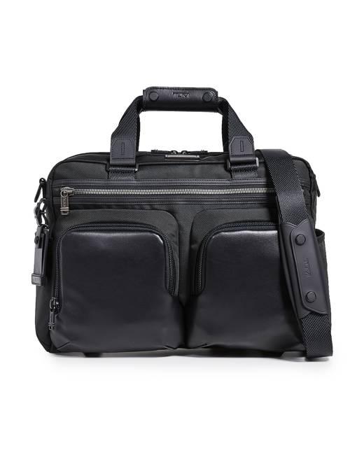 03c28fac9336 กระเป๋าสะพายไหล่ ผู้ชาย - กระเป๋า