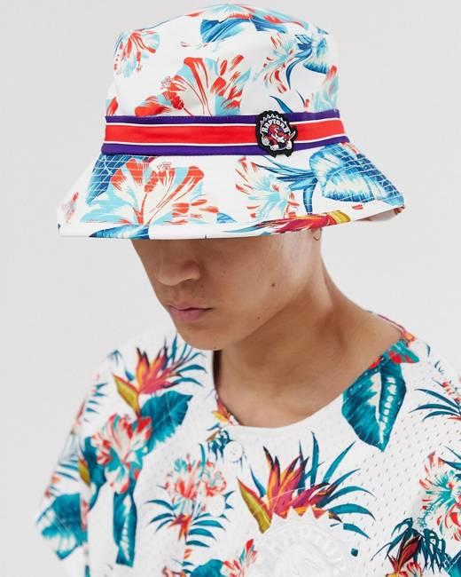 Men's Capsamp; Australia ClothingStylicy White Hats rBoeCxd