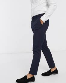 COLLUSION unisex boxy revere shirt in all-over mushroom print-Blue