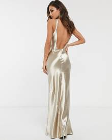 ASYOU cropped oversized T-shirt with fierce graphic in white
