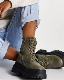 Levi's unisex real 501 graphic oversized T-shirt in white