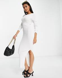 Wednesday's Girl cropped sweatshirt with celestial print in purple tie dye co-ord