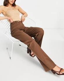Replay neon logo front hoodie in white