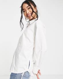 Tommy Jeans mom jeans in lime-Green
