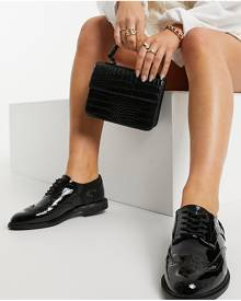 The North Face Tech hoodie in green