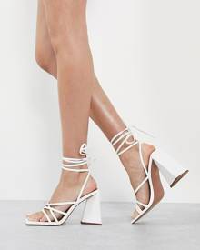 Mennace 3 pack of socks with multicoloured flame print