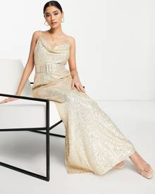 ASOS DESIGN co-ord oversized polar fleece shorts in abstract print with embroidery-Multi