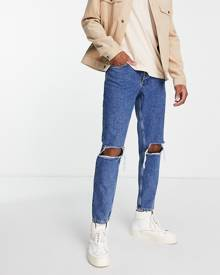 ASYOU branded co-ord hoodie in neon lime yellow