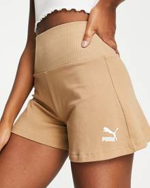 ASOS MADE IN KENYA relaxed fit tie dye t-shirt co-ord-Green