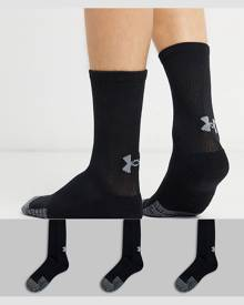 Abercrombie & Fitch midi skirt with high split in animal print-Multi
