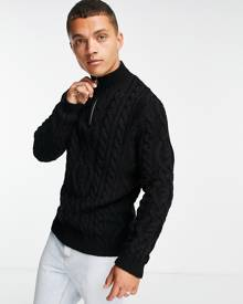 ASOS EDITION embroidered trapeze modest maxi dress with puff sleeve in blush-Pink