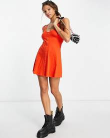 Herschel Supply Co. Exclusive Lake bucket hat with all-over logo print in black