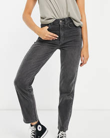 Twisted Wunder Maternity midi smock dress in mixed patchwork floral-Multi