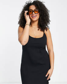 The Couture Club track jacket in mint green with logo print