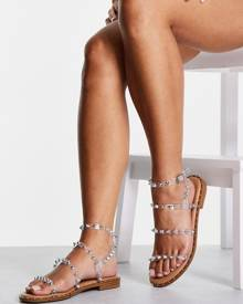 Twisted Tailor blazer in black with filigree jacquard and velvet lapel