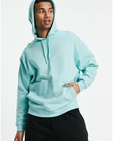 New Era New York Yankees relaxed fit trackies in dark brown