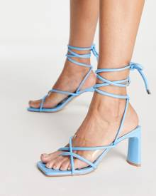 Mennace puffer jacket in dark green (Part of a co-ord)