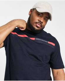New Era New York Yankees relaxed fit trackies in brown