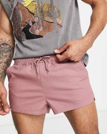 Under Armour Undeniable 4.0 small duffle bag in black and grey