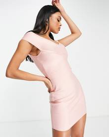 Selected Homme relaxed fit shirt with revere collar in watercolour print - Exclusive to ASOS-Multi