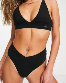 Selected Homme oversized shirt with revere collar in blue leopard print - Exclusive to ASOS