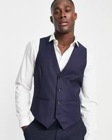 ASOS DESIGN oversized stripe t-shirt in burgundy & white with tennis embroidery-Red