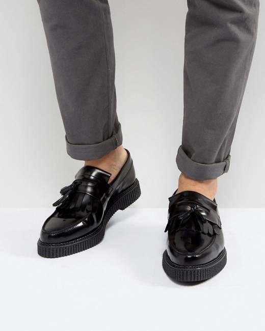 61d6999c5dfb Men s Creeper Shoes - Shoes