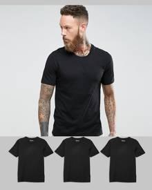 56881fb43 Hugo Boss Men's T-Shirts - Clothing | Stylicy Malaysia