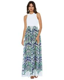 Sass & Bide - The Sun Stretch Maxi Dress