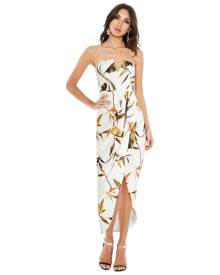Shona Joy - Rapture Dress