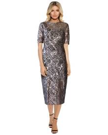 Rebecca Vallance - Ring My Bell Lace Dress