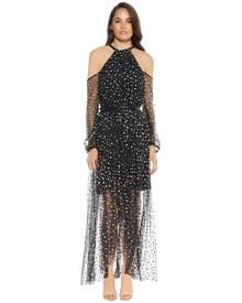 Talulah - Combinations Maxi Dress