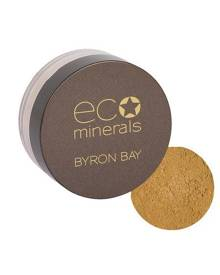 Eco Minerals Flawless Foundation - Olive - 5g Pot