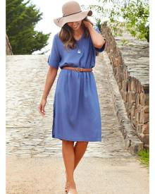 bird keepers The Relaxed Day Dress