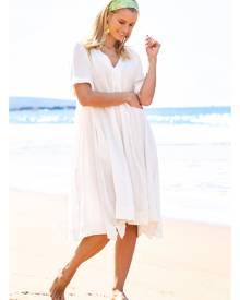 Holiday Sunray Dress