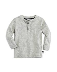 Splendid Boys' Henley Top - Baby