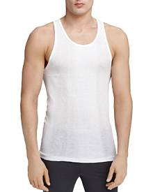 2xist 2(X)Ist Ribbed Tank, Pack of 3