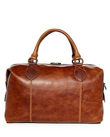 Frye Logan Overnight Duffel Bag
