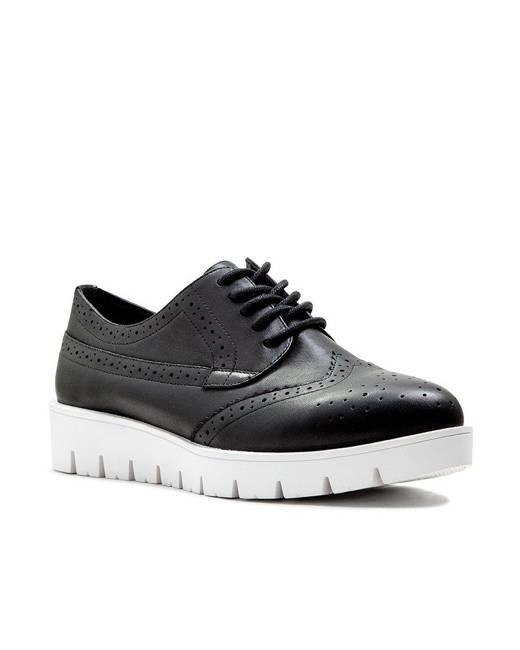 55d73404f23 Women s Creeper Shoes - Shoes