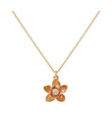 Avaider - Smokers Backpack - Yellow Black