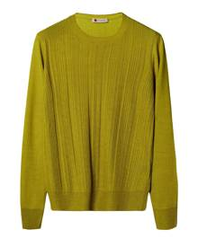 Women's Recycled Black Geneva Luxe Matte Sequin Tee XS AS by DF