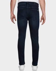 Calvin Klein Jeans CK Jeans Men's Skinny Jeans - Blue Black - W30/L32