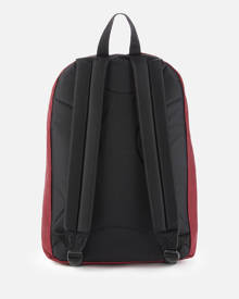 Eastpak Men's Out Of Office Backpack - Crafty Wine