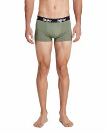 Mossimo Underwear - 2 PACK MOSSIMO TRUNKS - COBALT MULTI - S