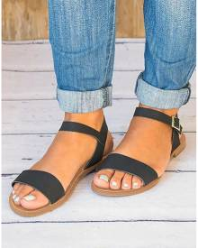4a4ffdc49 Women's Sandals at Fairy Season - Shoes | Stylicy