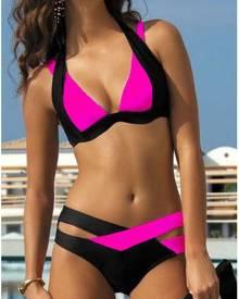 25a885302c05 Women's Bikini Sets at Fairy Season - Clothing | Stylicy