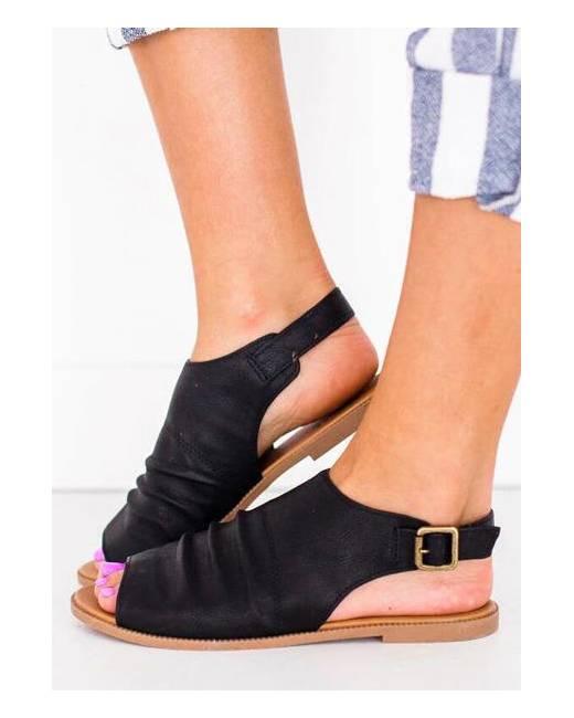 ffd5b4d8195 รองเท้า ผู้หญิง ที่ Fairy Season