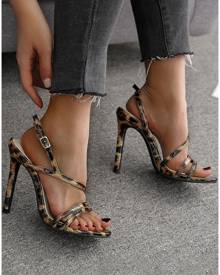 d560fb4773f Women s Heeled Sandals at Fairy Season - Shoes