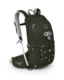 Osprey Talon 11L Mens Day Hiking Backpack - YerbaGree